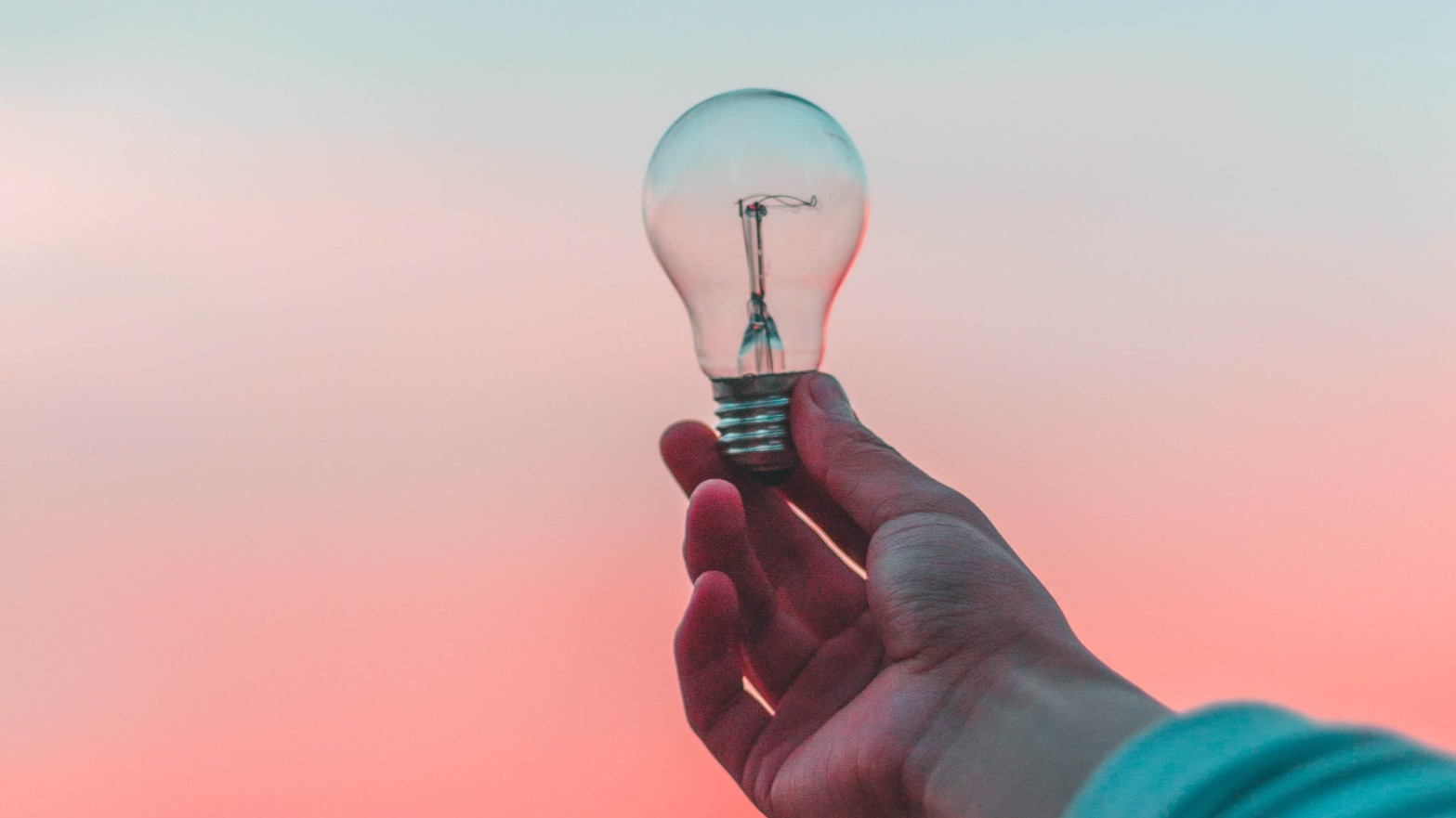 Blog topic Ideas - morethanSEO