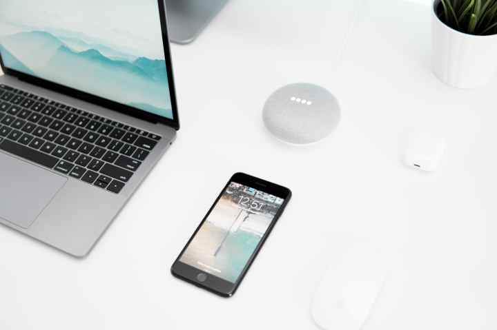 Voice Search : On theRise