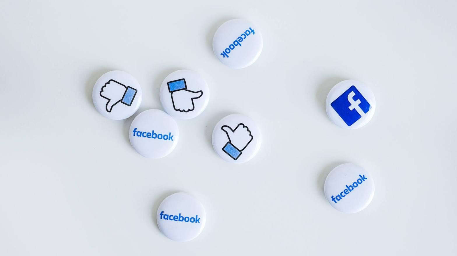 Facebook Advertising - morethanSEO